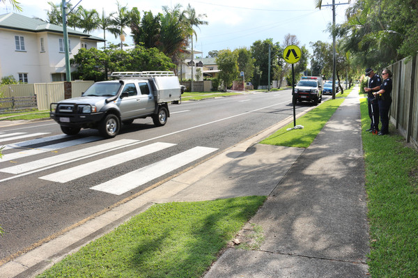 Road upgrade follows fatal accident | Noosa Today