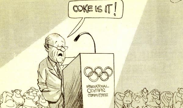 Olympics_222235_02.jpg